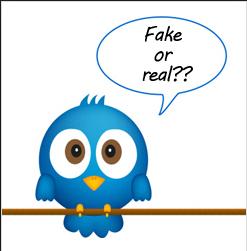 Fake Twitter Followers - image courtesy of blog.conduit.com