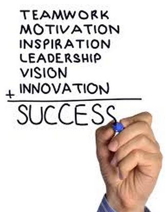 Leadership 101 - Management