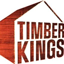 HGTV's Timber Kings of Customer-Centric