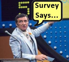 5 Essential Tips to Ensure People Complete Your Surveys, heatherannemaclean.wordpress.com