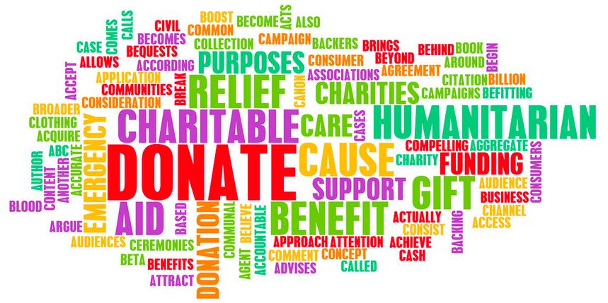 4 easy marketing tips for nonprofits, taylormadecanada.com, heatherannemaclean.wordpress.com